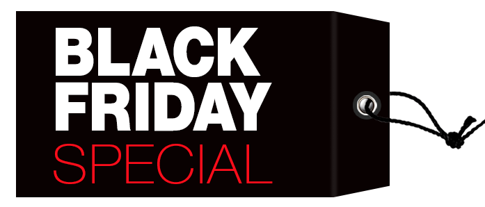 ofertas black friday 2016